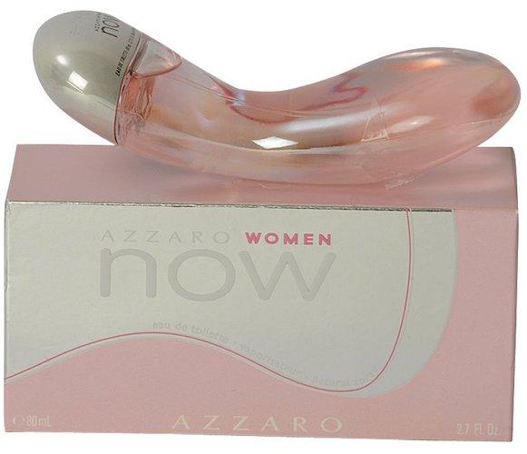 azzaro now women