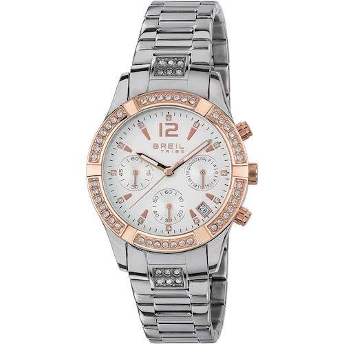 Reloj Breil EW0426 mujer