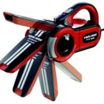 Aspirador Black And Decker