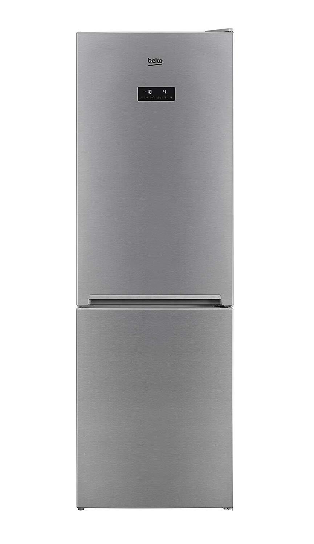 frigorifco beko barato