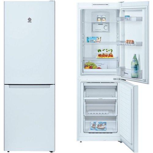 frigorifico balay barato