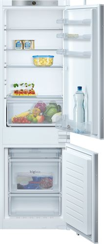 frigorifico balay integrable