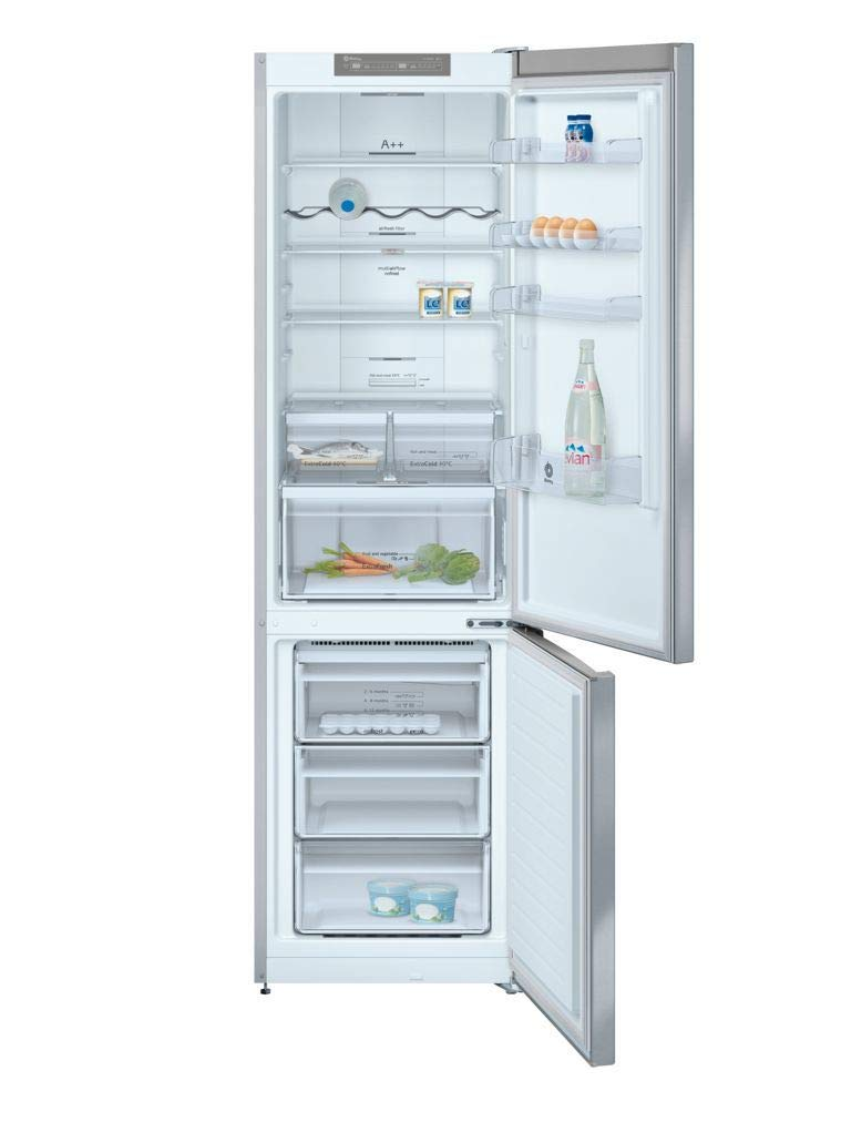 frigorifico balay