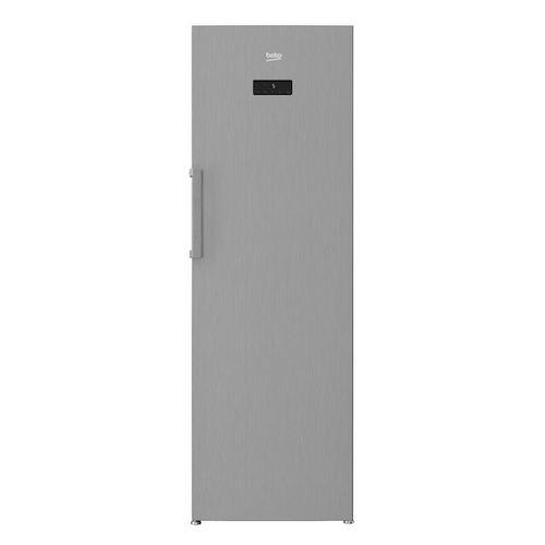 frigorifico beko 1 puerta