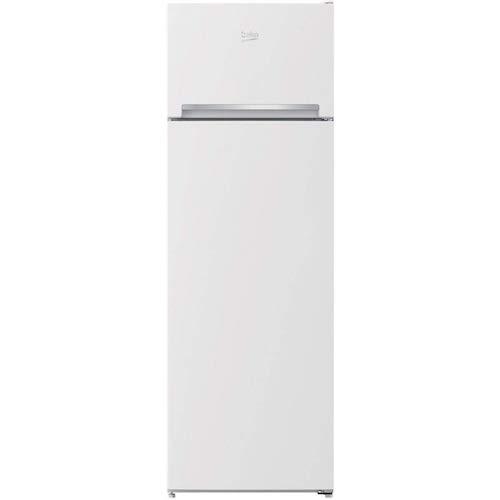 frigorifico beko barato