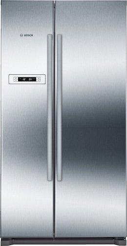 frigorifico bosch americano