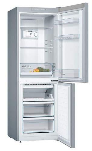 frigorifico bosch barato