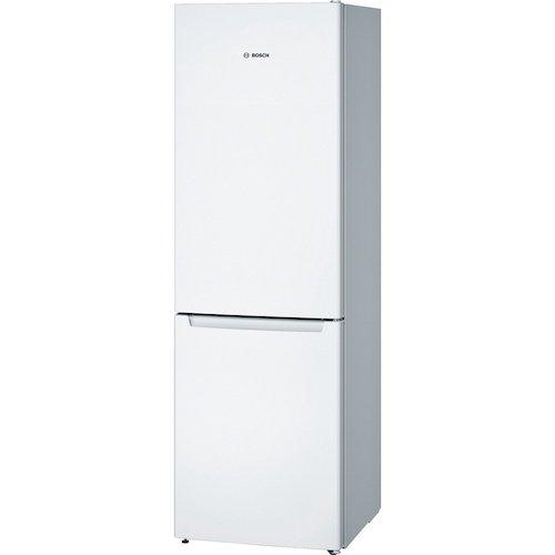 frigorifico bosch kgn36