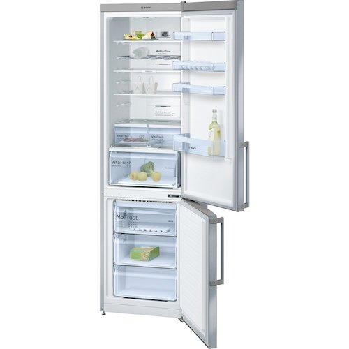 interior de frigorifico bosch kgn39