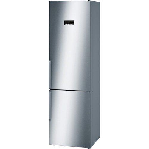 frigorifico bosch kgn39