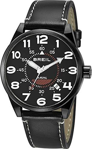 reloj breil barato