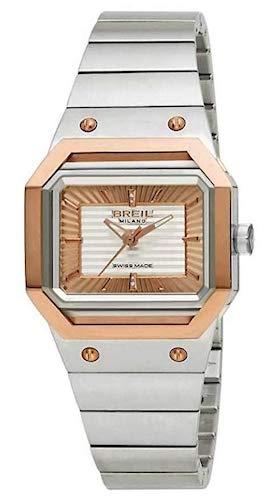 reloj breil mujer regalo