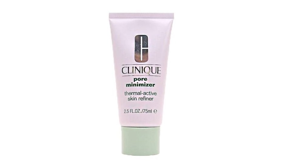 Clinique Pore minimizer Thermal Active