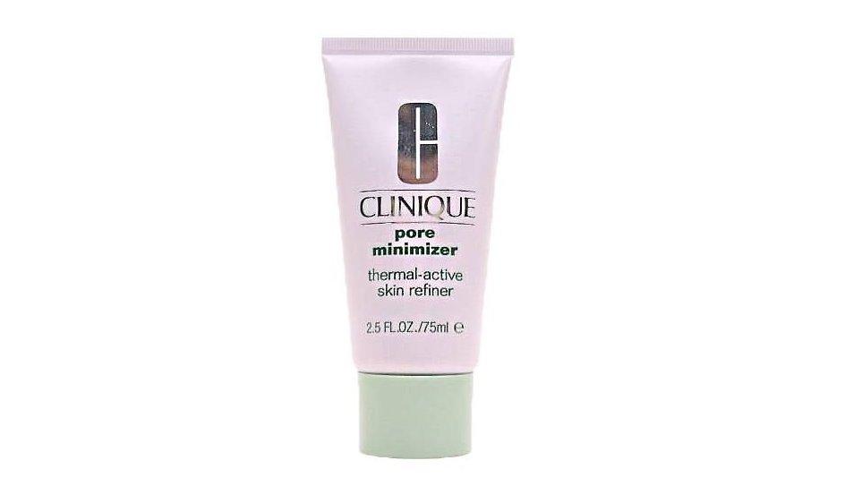 Clinique Pore minimizer Thermal Active