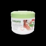 Babaria Crema Anticelulítica Aloe Vera