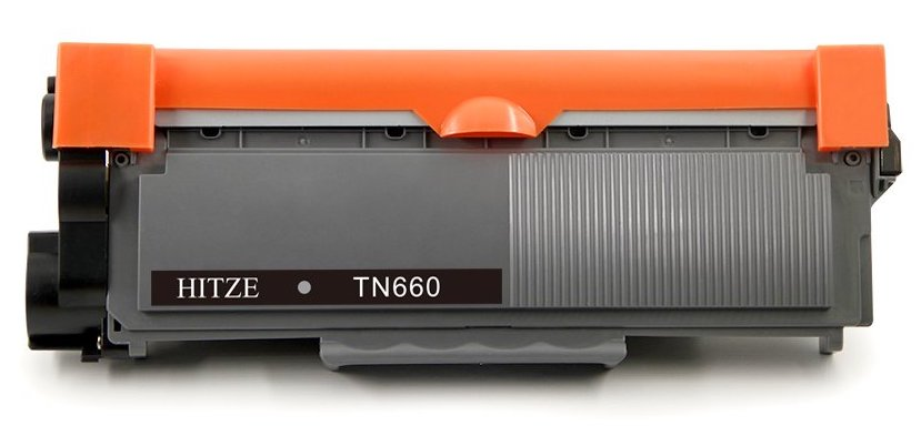 toner brother compatible