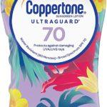 Crema solar Coppertone