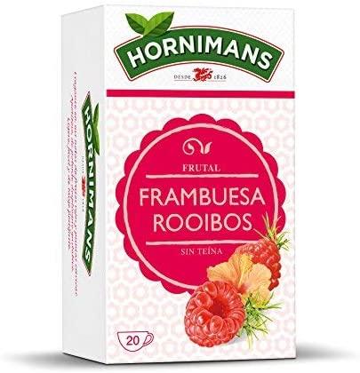 Hornimans Rooibos