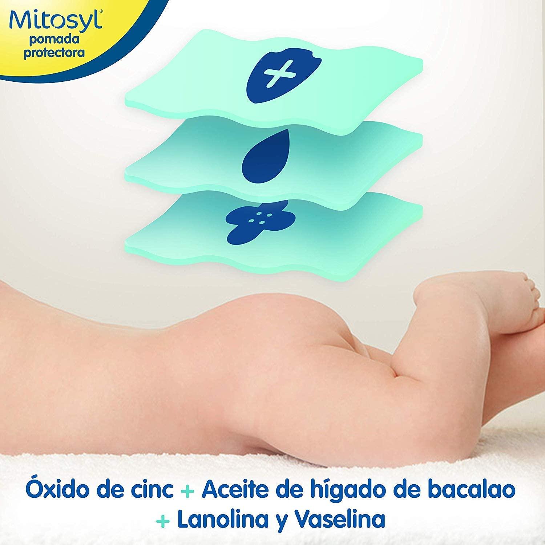 beneficios mitosyl