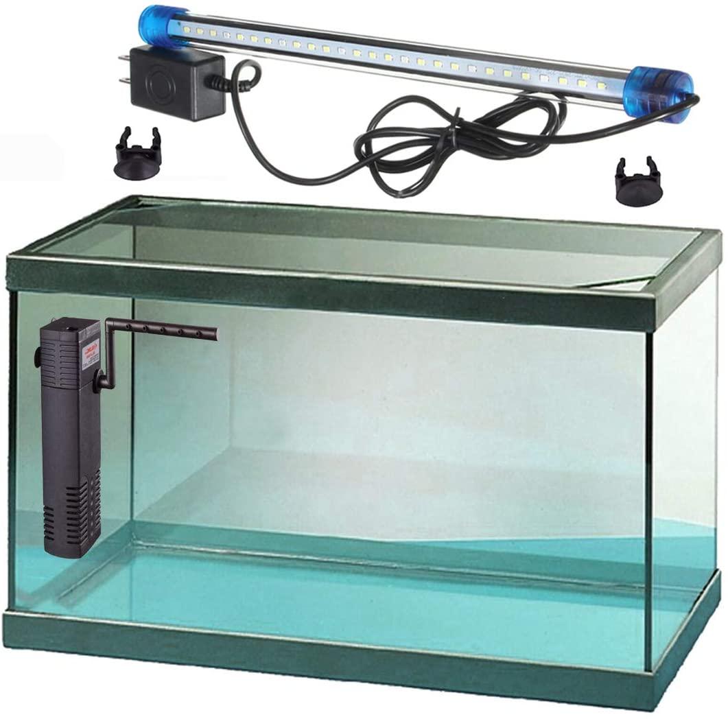 kit acuario