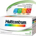 Multicentrum